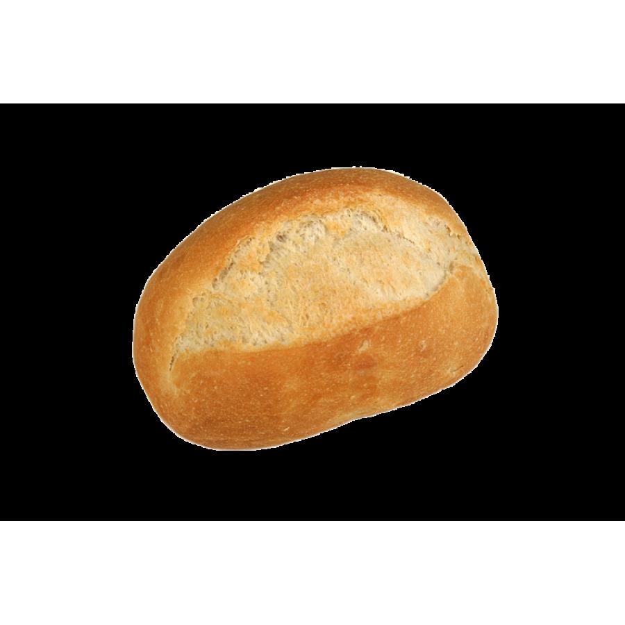 Kviešu maizīte
