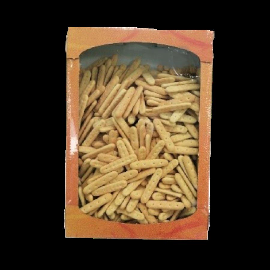 Siera krekeri