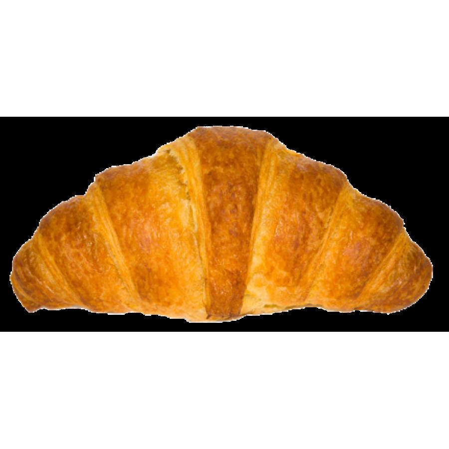 Sviesta kruasāns (23% sviesta)