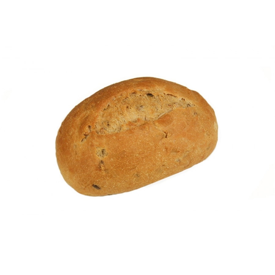 Tumšā maizīte
